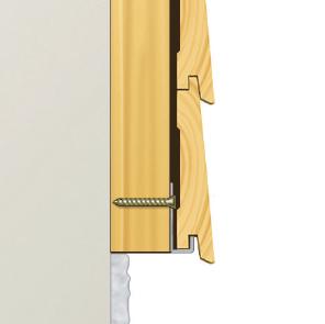 Top Fassadenzubehör - Fassade - MOCOPINUS YA28
