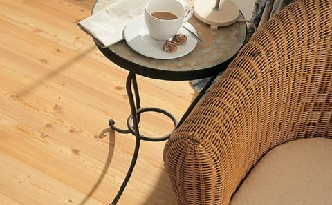 mocopinus experts en bardages lambris parquets en bois massif syst mes de terrasse et. Black Bedroom Furniture Sets. Home Design Ideas
